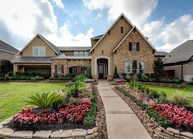Lilac Friendswood TX, 77546