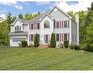 21 Loon Hill Road Ayer MA, 01432