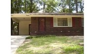 3226 Winding Wood Place Augusta GA, 30907