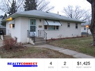 3900 62nd Ave N Brooklyn Center MN, 55429