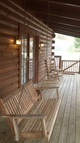 1846 Trout Way Cabin 17 Sevierville TN, 37862