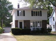 1158 Yellowstone Road Cleveland Heights OH, 44121