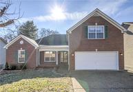1417 Aaronwood Dr Old Hickory TN, 37138