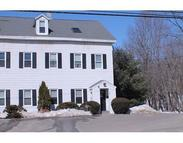 524 Water Clinton MA, 01510