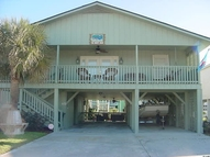 322 53rd Ave. Ave North Myrtle Beach SC, 29582