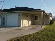 2247 North Star Drive Grants Pass OR, 97527
