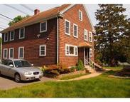 786 Cabot St. Beverly MA, 01915