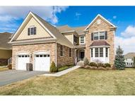 24 Witte Pl West Orange NJ, 07052