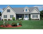 5 Shoreline Dr Hudson NH, 03051
