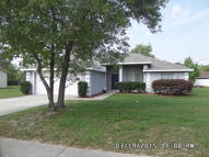 5411 Roble Ave Spring Hill FL, 34608