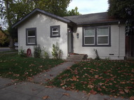 856 Franklin St. Red Bluff CA, 96080