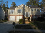 863 Chase Trail Mcdonough GA, 30253