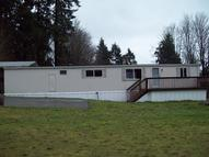 4251 Ne North Shore Belfair WA, 98528