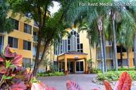 Homes For Rent In Hialeah Gardens Fl
