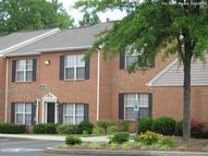 Forest Ridge Apartments Fort Mill SC, 29715