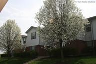 Meadow Ridge Apts West Chester OH, 45011