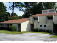 125 - 7 Pirates Road New Bern NC, 28560