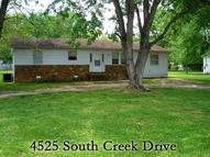 4525 South Creek Road Cookeville TN, 38501