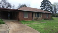 3601 South Georgetown Dr Montgomery AL, 36109