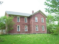 495 Hyde Street Whitney Point NY, 13862