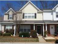 24 Sidney Marie Court Greensboro NC, 27407