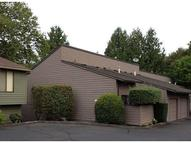 4801 Sw Caldew St Portland OR, 97219