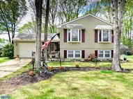 1605 White Cedar Ln Williamstown NJ, 08094
