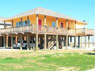 114 Velasco Shores Surfside Beach TX, 77541