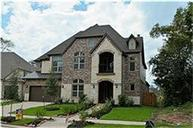 11 Vesuvius Lane Missouri City TX, 77459