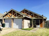 6526 Loch Langham Dr Houston TX, 77084