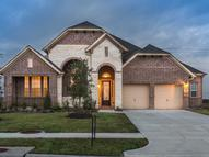 1532 Ballinger Creek Ln League City TX, 77573