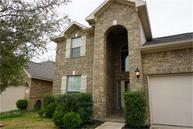 12422 Upland Rapids Dr Houston TX, 77089