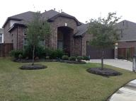 24538 Avellino Ct Richmond TX, 77406