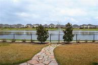 13407 Orchard Shadows Dr Richmond TX, 77407