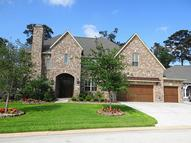 3439 Cotswold Manor Dr Kingwood TX, 77339