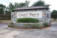 26190 Crown Ranch Blvd Montgomery TX, 77316