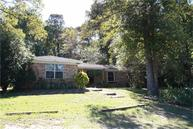 330 County Road 3155 Colmesneil TX, 75938