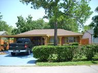 3121 Corksie St Houston TX, 77051