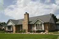 1505 Westfield St Pearland TX, 77581