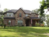 2460 County Road 161 Centerville TX, 75833