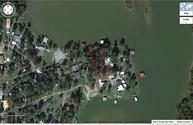 0 Laurel Cove Lot 28, 71 Onalaska TX, 77360