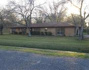 3908 Moore Rd Highlands TX, 77562