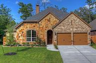 17407 Sequoia Kings Dr. Humble TX, 77346