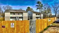 14147 Force St #8 Houston TX, 77015