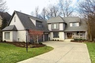 4602 Chase Oak Ct Zionsville IN, 46077