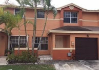 3352 Nw 197th Ter Miami Gardens FL, 33056