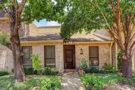 6315 Meredith Bellaire TX, 77401