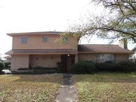 3280 Blossom Drive Beaumont TX, 77705