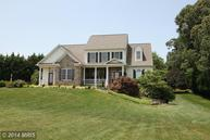 19088 Clair Manor Drive Culpeper VA, 22701