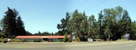 85208 Hwy 101 Florence OR, 97439